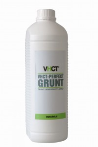 Grunt VHCT Perfect - 2L