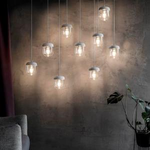 Lampy Wiszące żyrandole Producent Vita Copenhagen Cena