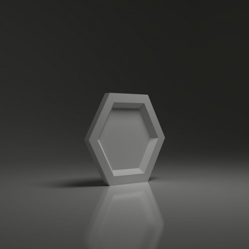 hexagon-slice-wizu.jpg