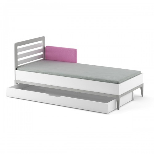 T08_10G_Elle_bed_180x80_with_guard_rail_and_underbed_drawer_01 (Copy).jpg