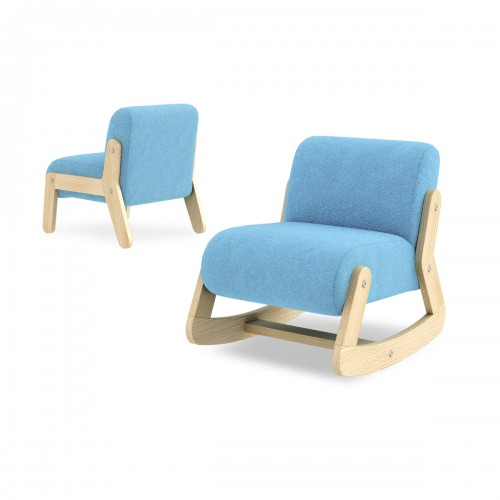 T_01_12_armchair_fun_blue.jpg