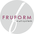 FRU FORM wall system
